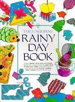 Rainy Day Book - Alastair Smith [Paperback] 1995 Activity Book