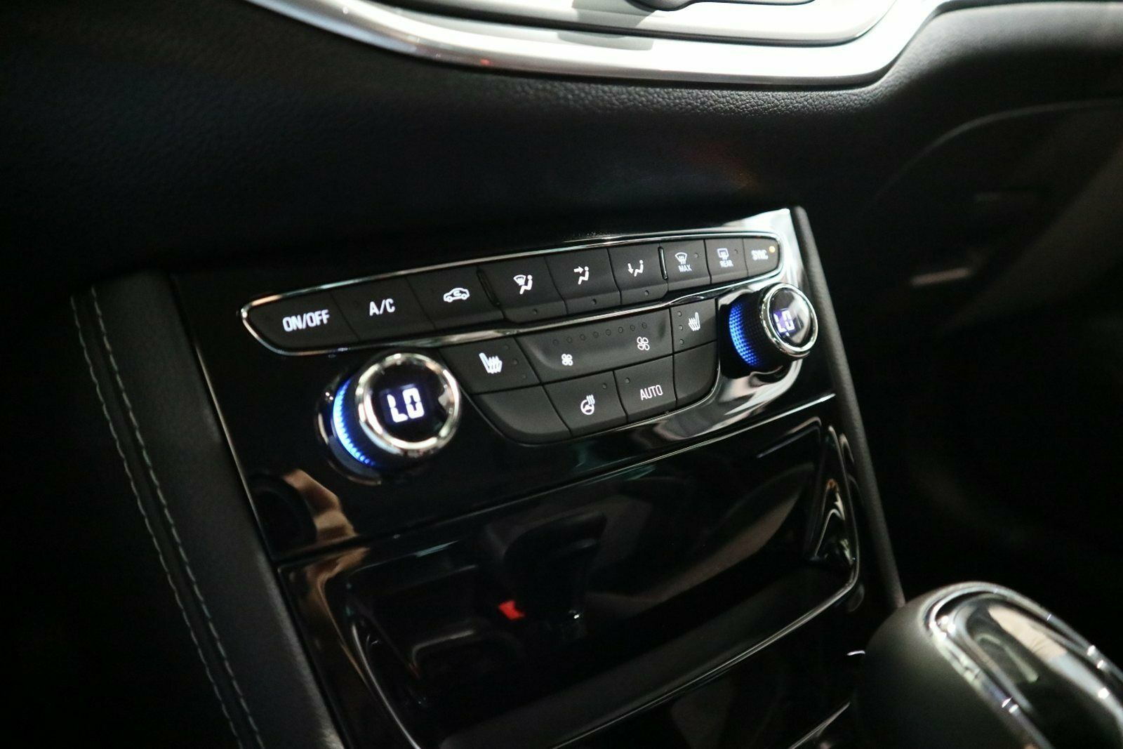 Opel Astra 1,4 T 150 Innovation ST aut. - billede 10