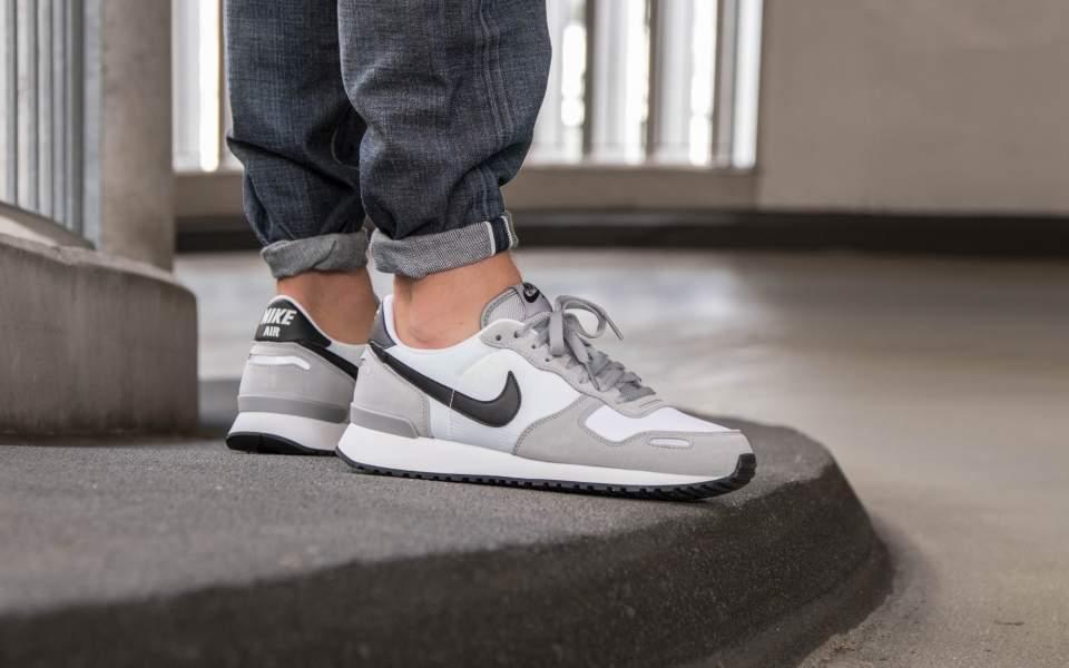 Nike air grau vortex weiß, grau air - schwarz größe 11,5.903896-003.internationalistischen max cbc72d