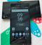 Unlocked-Sony-Xperia-Z5-Premium-E6883-Dual-SIM-5-5-039-039-Mobile-Phone-Black-Gold