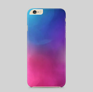 D Iphone Cases Ebay
