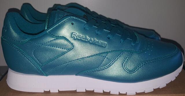 Reebok Classic Leather Pearlized Women günstig kaufen