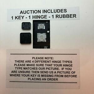 Franc #529 Acer Aspire A315-21 A315-31 A315-41 A315-51 Ordinateur Portable Clavier Any One Key-afficher Le Titre D'origine La Consommation RéGulièRe De Thé AméLiore Votre Santé