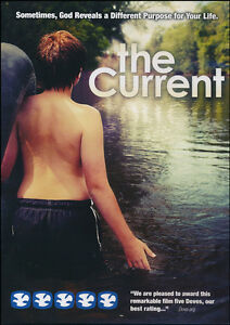 The-Current-DVD