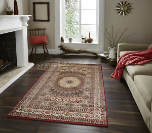 with red for designs design rugs living ideas room wonderful ikea