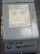 T249 Barber Colman transformer 50 VA pri 480//277//240//208 sec 120
