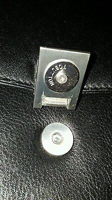 Damentasche, neue Henkeltasche , Umhängetasche , schwarze Tasche , tw Collection