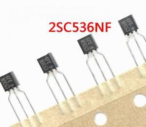4PCS NEW 2SC1841-F TO-92 TRANSISTOR