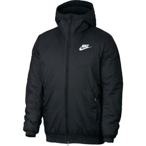 mens nike coats cheap