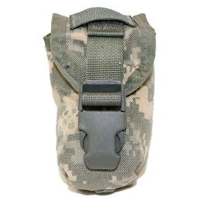 Us Army Flashbang Grenade Pouch Acu Digital Molle Ii Flash Bang