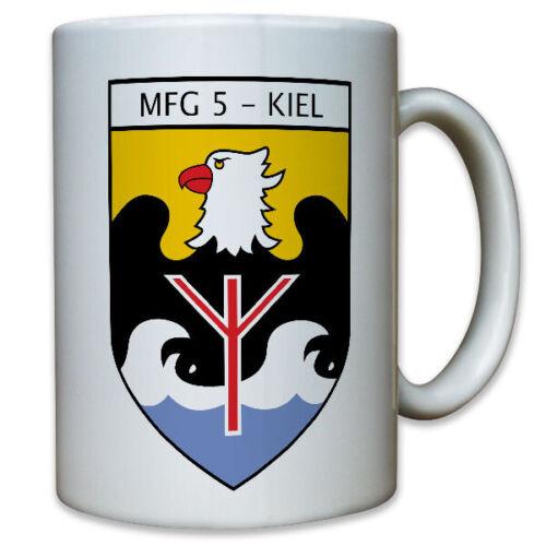 MFG Marineflieger Geschwader Marine Flieger Bundesmarine Bundeswehr  Tasse #9923