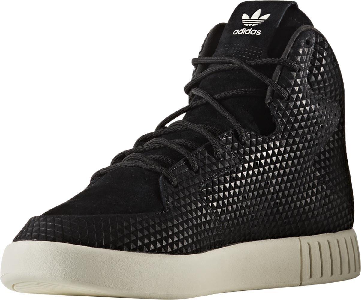 Adidas Original Tubulaire Envahisseur 2.0 S76707 Chaussures, Baskets Bottes Bottes Bottes | Nouveaux Produits  | Online Store  | Les Produits Sont Vendu Sans Limitations  | à Bas Prix  d831b0