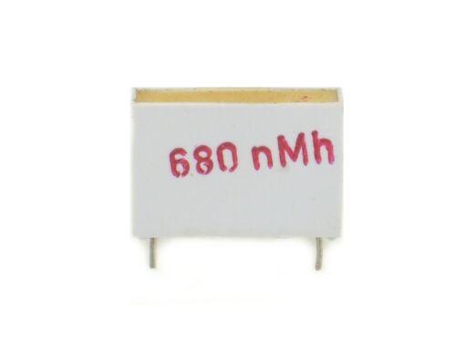 CBT Series 470 pour 5 TE Connectivity//Neohm CBT50J470K Through Hole Résistance