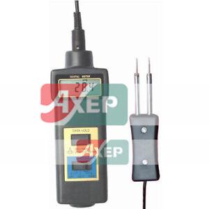Pin-Type-Wood-Moisture-Meter-Tester-0-50-MC7806