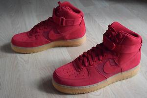 Jordan Nike Air 45 44 1 Flight Ginnastica Scarpe 42 Force Lv8 07 806403 High Da zrrHdqw