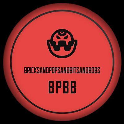 Brick'sandPopsandBitsandBob's