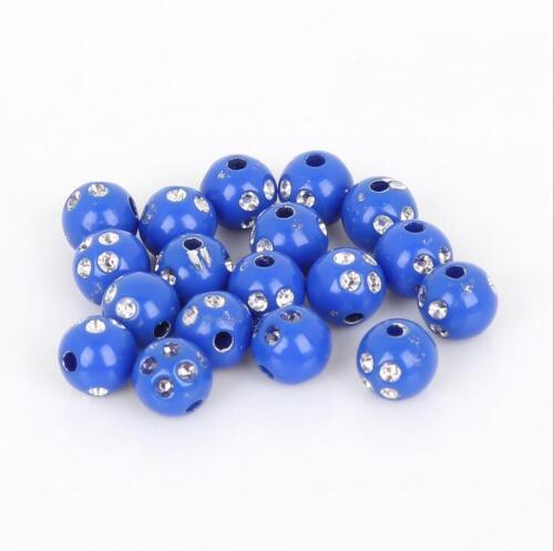 Herz Perle Perlmutt grau Anhänger Muschel gestreift Mink Shell 30 mm 2 Perlen