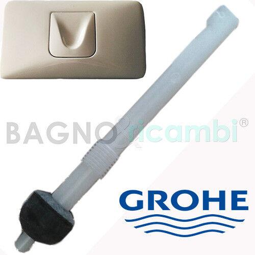 Ventil Entladung Bell Grohe Batterie 42961000 für Pflanzentopf 37051000
