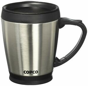 Copco-Desktop-Stainless-Steel-Coffee-Mug-With-Easy-Grip-Handle-16-Oz-Silver