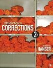 Introduction to Corrections by Robert D Hanser (Loose-leaf, 2016)