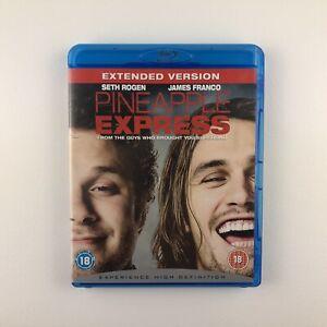 Pineapple-Express-Blu-ray-2009-2-Disc-Set