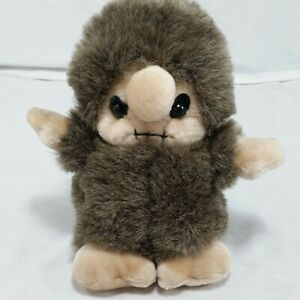 Weird Stuffed Animals 7
