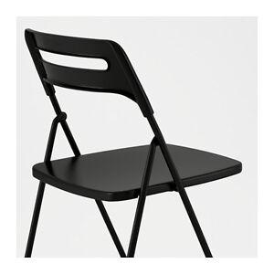 Ver De Original Ikea En 2 Disponible Colores Título Silla Detalles Nisse Plegable Nueva nOvwmN80