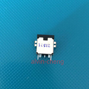 DC-Power-Jack-Socket-Connector-D60-FOR-Dell-Latitude-X300-300M