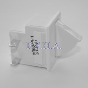 Superbe Image Is Loading Sub Zero Refrigerator Door Light Switch Replaces 7014646