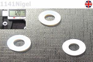 12mm-Od-3mm-CS-o-anillos-sello-de-silicona-y-arandelas-de-sellado-de-juntas-toricas