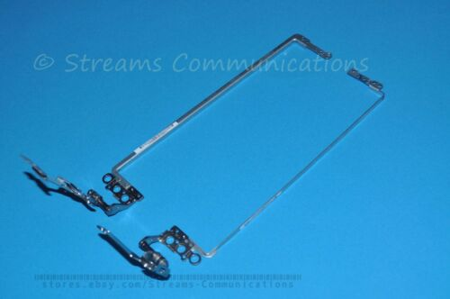 "TOSHIBA Satellite C55T-B C55DT-B5208 15.6/"" Laptop LCD Hinges"