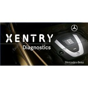 Details about 2019 Mercedes DAS Xentry Smart Activation Key code password  calculator function