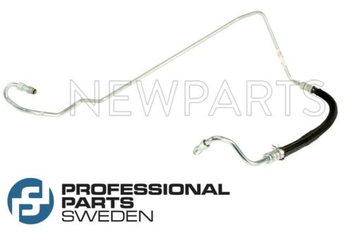 For Volvo C70 S70 V70 P//S Power Steering Pressure Hose Pro Parts 9485359