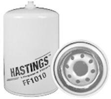 Hastings FF1010 Fuel Water Separator Filter