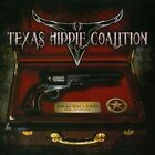 Peacemaker by Texas Hippie Coalition (CD, 2012, Carved Records)