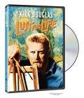 Lust for Life 0012569698826 With Kirk Douglas DVD Region 1