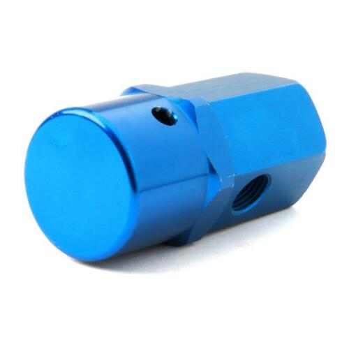 Fuel Injection Pressure Regulator NOS 15855NOS
