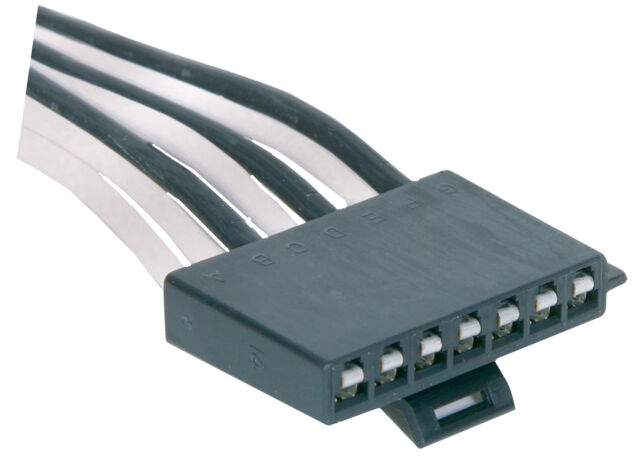 GM 15862656 Connector PT2195