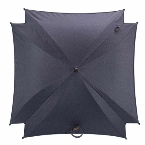 SILVER CROSS WAVE SUN PARASOL