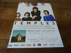 Temples-Sun-Structures-Pubblicita-di-Rivista-Pubblicita