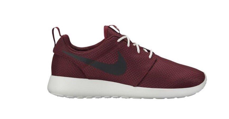 de nouvelles chaussures 8,5 nike air max séquentiel 2 hommes 852461-003 taille 8,5 chaussures Gris  electric Vert  300bcb