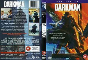 Darkman-deutsch-FSK-18