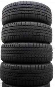 4-pieces-pneus-hiver-235-60-r18-PIRELLI-SCORPION-ICE-amp-SNOW-n0-107-H-XL-6-mm-Soldes