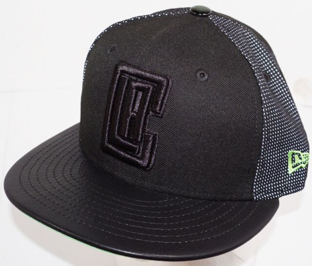 online here nice cheap quality LOS ANGELES LA CLIPPERS TONAL EMBOSS HAT NBA OEM NEW ERA 59FIFTY ...