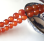 4-6-8-10mm-Lot-Bulk-Natural-Stone-Lava-Loose-Beads-DIY-Bracelet-Jewelry-Necklace thumbnail 20