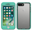 Original-LifeProof-Nuud-WaterProof-Case-For-iPhone-6s-6S-Plus-7-Plus-5C thumbnail 12