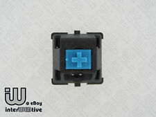 Cherry MX Series Mechanical Keyboard BLUE Switch for Replacement Free Shipping!