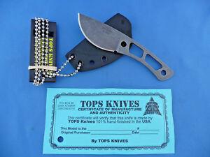 TOPS-Backup-Knife-1095-Carbon-Steel-Kydex-Neck-Sheath-TBKP-01