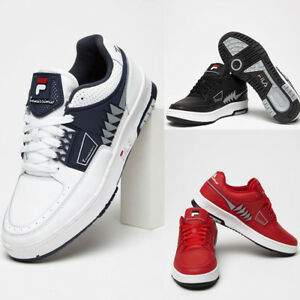 16ecd296d076 Image is loading NEW-MENS-FILA-LIMITED-EDITION-Tourissimo-LOW-TOP-