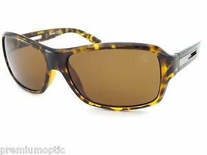 lunettes timberland